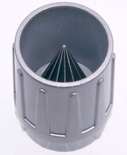 BBK Air Conditioning Tools for R410A