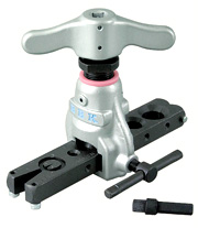 Air Conditioning Tools >> Bbk Air Conditioning Tools For R410a