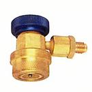 HFC134A低圧用クイックカプラ 35321