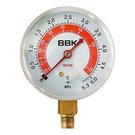 高圧圧力計 (R410A/R-32) RGBH-68