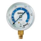 低圧連成計 (R410A/R-32) RGBL-68