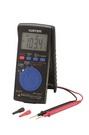 AC検電機能付デジタルテスタ M-08L