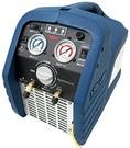 オイルレスフルオロカーボン回収装置 RM300