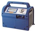オイルレスフルオロカーボン回収装置 RM320