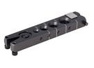 700-FNPA/700-DPA/700-RPA専用ゲージバー BBK7PG