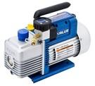 デジタルゲージ付真空ポンプ<br>BB-BLUE<br>BB-220-SV2(smallクラス)