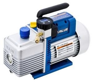 デジタルゲージ付真空ポンプ<br>BB-BLUE<br>BB-240-SV2(middleクラス)