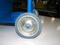 溶接溶断機 ブルーパックS(カプラー式)
