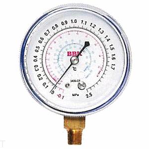 低圧連成計(R407C/404A) 3425-CP