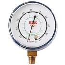 ヒートポンプ対応低圧連成計<br>4425-HP