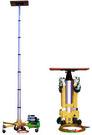 エアーリフター AL-400