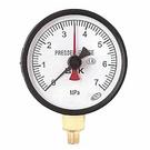 圧力計(1/8PT) AT10070