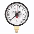 リークテスト用圧力計(1/8PT)<br>AT7570
