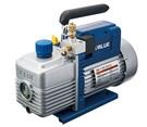 電磁弁付真空ポンプ<br>BB-BLUE(smallクラス)<br>BB-220