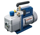 電磁弁付真空ポンプ<br>BB-BLUE(middleクラス)<br>BB-240