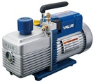 電磁弁付真空ポンプ<br>BB-BLUE(largeクラス)<br>BB-260