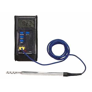 デジタル温度計セット BB-TM1310