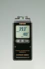 デジタル温湿度計 CTH-01U