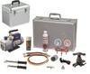 ルームエアコン標準セット ESK-410AJ3