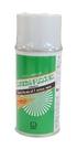 アルミフィン洗浄仕上剤 クリケミカルFリンスミニ