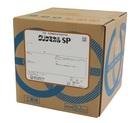高性能洗浄剤 クリケミカルSP