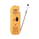 ガス漏れ検知器 フロンガス用 検知感度20g/年間(R-410A)簡易式 LS-780C