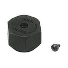 410-PKL用ハンドル MXPK