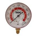 高圧連成計(68Φ)<br>RGBH-68