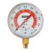 高圧連成計 (R410A) 80Φ RGBH-80