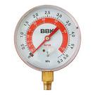 高圧連成計(80Φ)<br>RGBH-80
