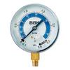 低圧連成計(80Φ)<br>RGBL-80