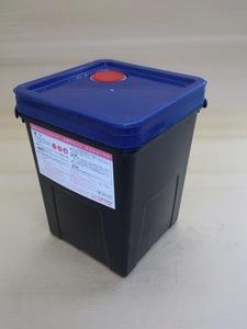 アルミフィン洗浄剤(中和不要) エボクリーン・エコニュートラ