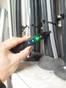 金属検出機能付検電器 V-18