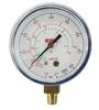 低圧連成計(68Φ)<br>3425-CP
