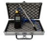 デジタル温度計セット(空調用プローブ付) BB-TM2310