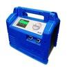 オイルレスフルオロカーボン回収装置 RM330