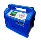 ECOマスター RM330