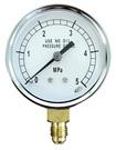フレアタイプ圧力計(1/4フレア)<br>AF-1650