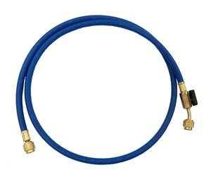 回収機用ホース(青) HP5BE