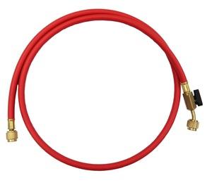 回収機用ホース(赤) HP5RE