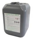 スケール洗浄剤 ショウクリーナニューSS-2