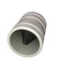 銅管用パイプリーマー(内外兼用)<br>209-F