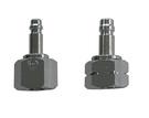 中型両用器接続カプラー<br>C3、C4